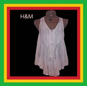 H&M SHEER 🇪🇹BUY 1 GET 1 FREE EVERYTHING🇪🇹 Least expensive items are free.